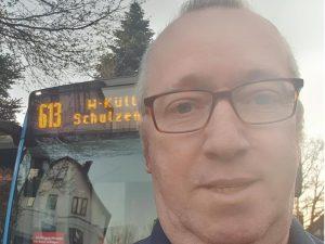 Wuppertal3