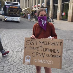 systemrelevant1