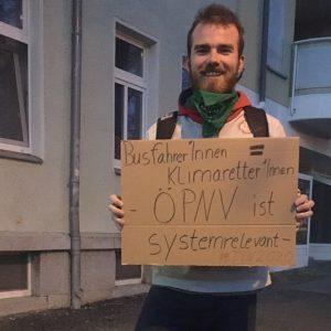 systemrelevant2